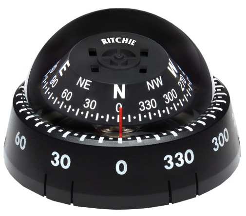Ritchie Compass