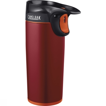 Camelbak Forge Vacuum Travel Mug $45