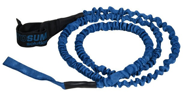 Sea to Summit Paddle Leash $20