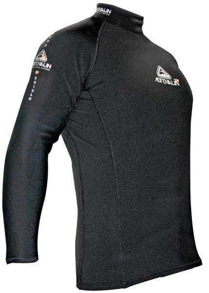 Adrenalin Thermal Long Sleeve Top $45