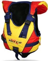 Ultra Raider Junior (toddler)