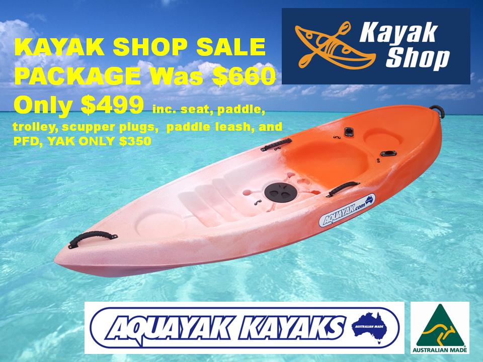 KayakShopSnapper.jpg