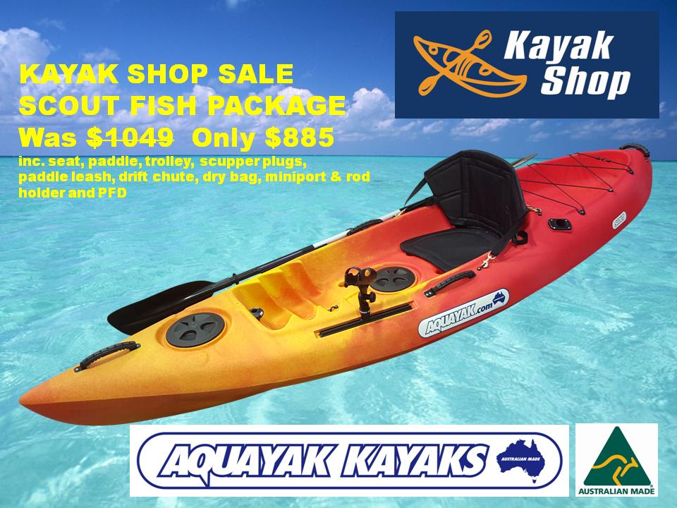 KayakShopScoutFish.jpg