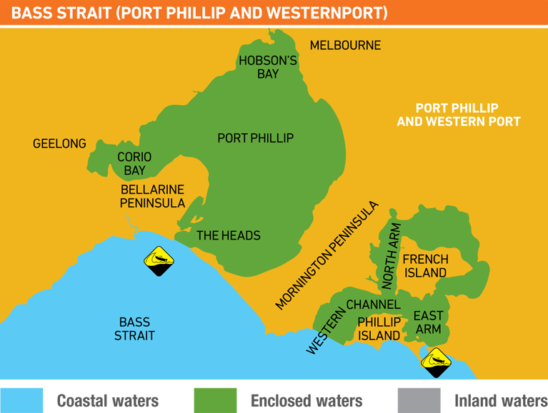 Port-Phillip-and-Westerport-map-.jpg