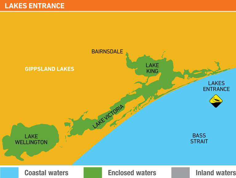 Lakes-Entrance-map.jpg