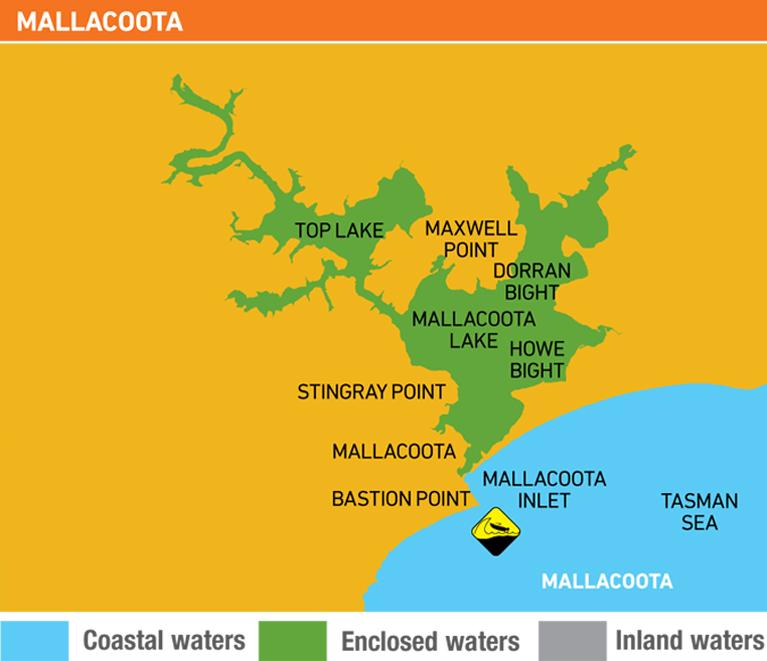 Mallacoota-map.jpg