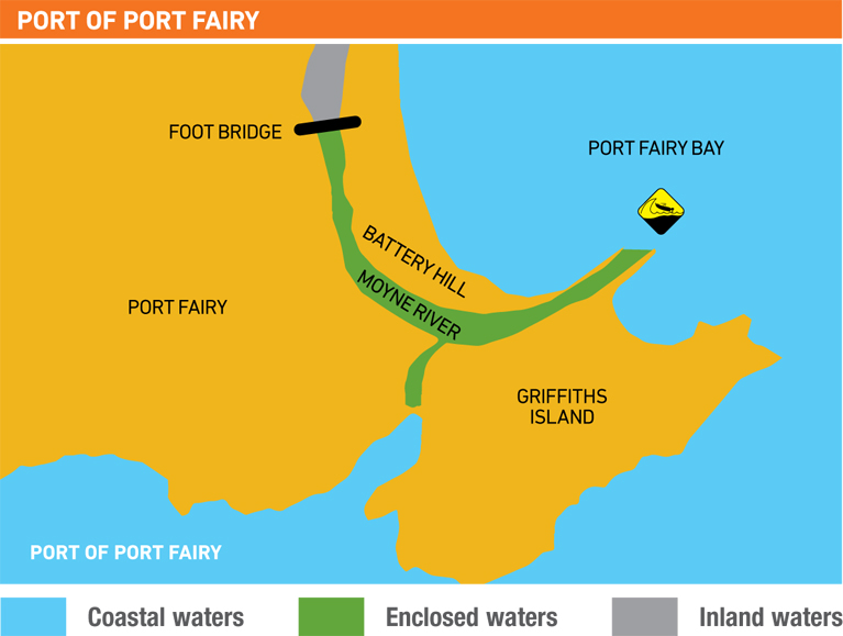 Port-of-Port-Fairy-map.jpg