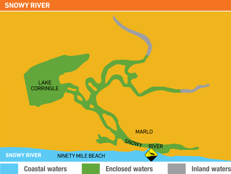 Snowy-River-map.jpg