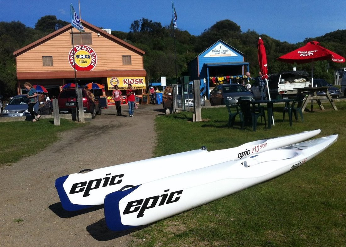 TKS-Epic_surf_skis.jpg