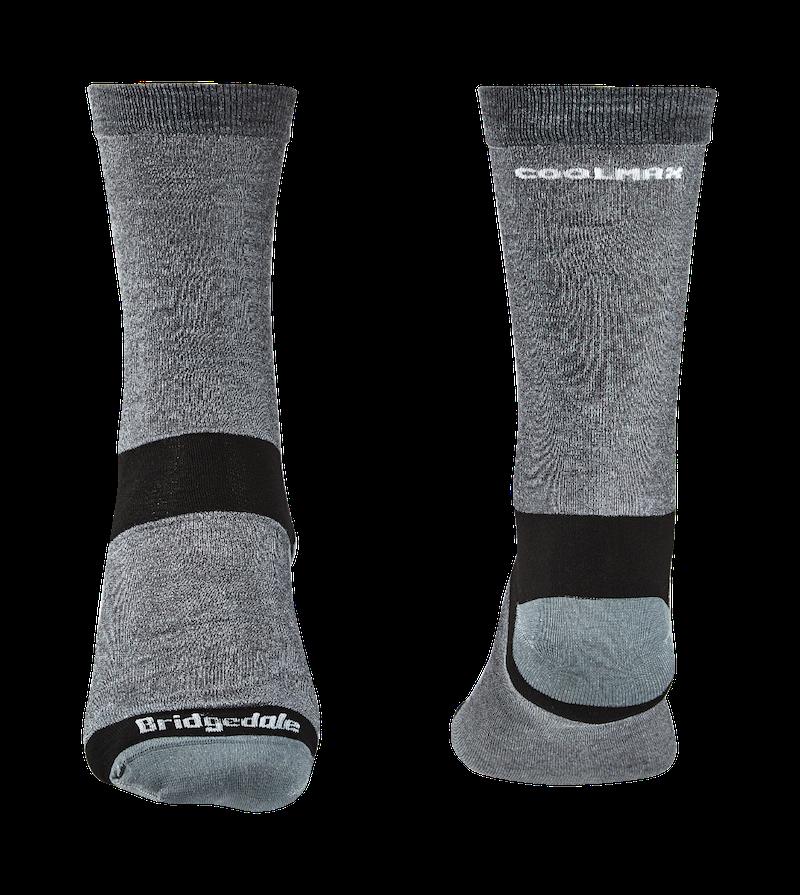 Rigg-socks Coat Of Arms Of Australia For Men Comfortable Sport Socks Black