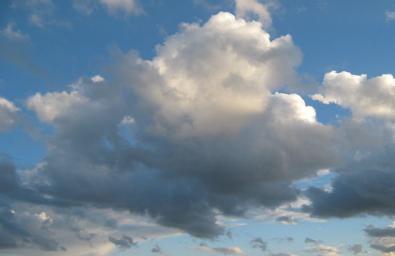 2737547-Cloud-Formation-.jpg