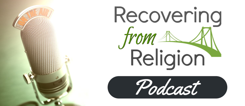 RfR+Podcast+Logo.png