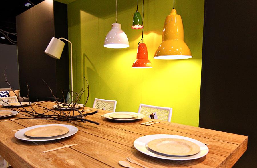 design-creatives-exhibitions-design-melbourne-cafe