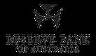 rba-logo-vertical-black.png