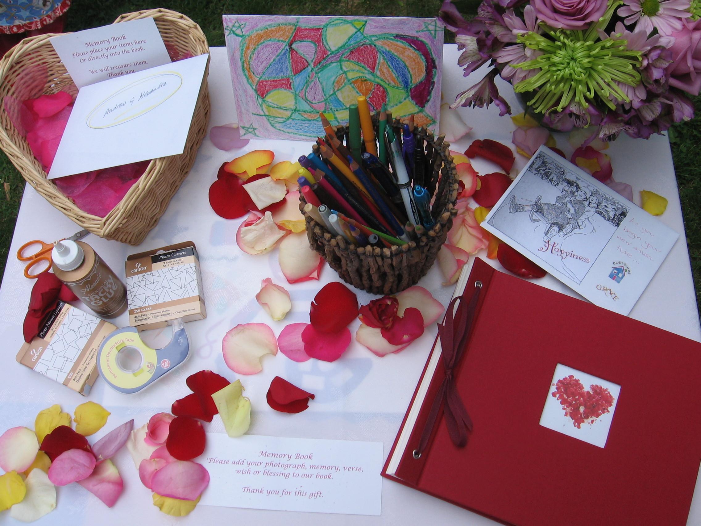 CFI funeral roses.jpg