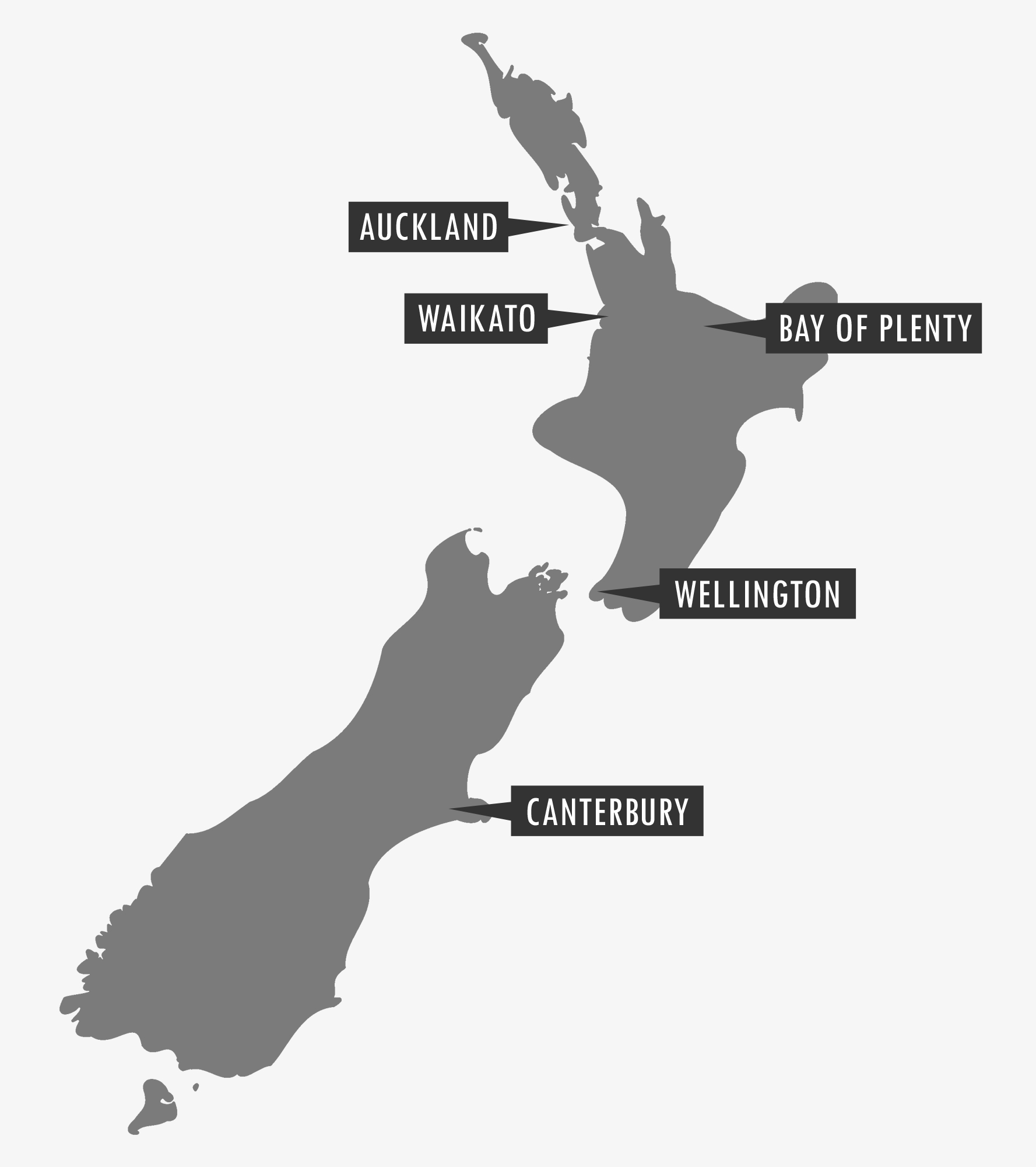 Current Trademe Jobs  Check out all current listings around the country for NZ Labour hire.