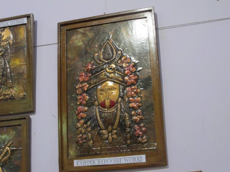 handicraftsfair_49.jpg
