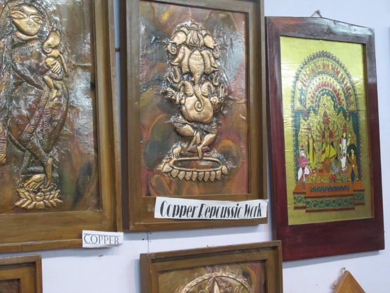 handicraftsfair_53.jpg