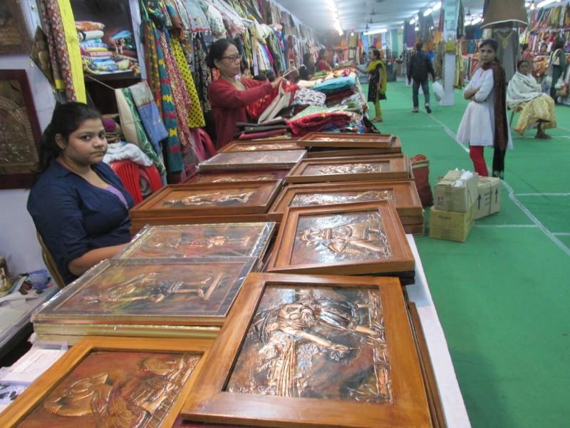 handicraftsfair_54.jpg