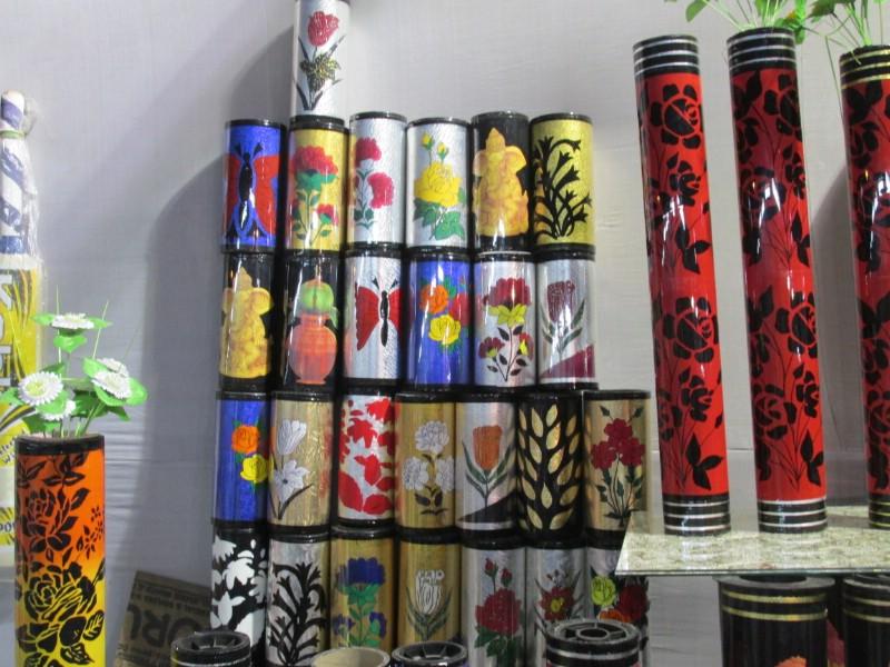 handicraftsfair_74.jpg