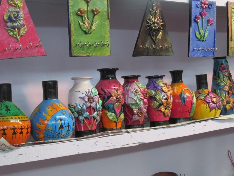 handicraftsfair_107.jpg