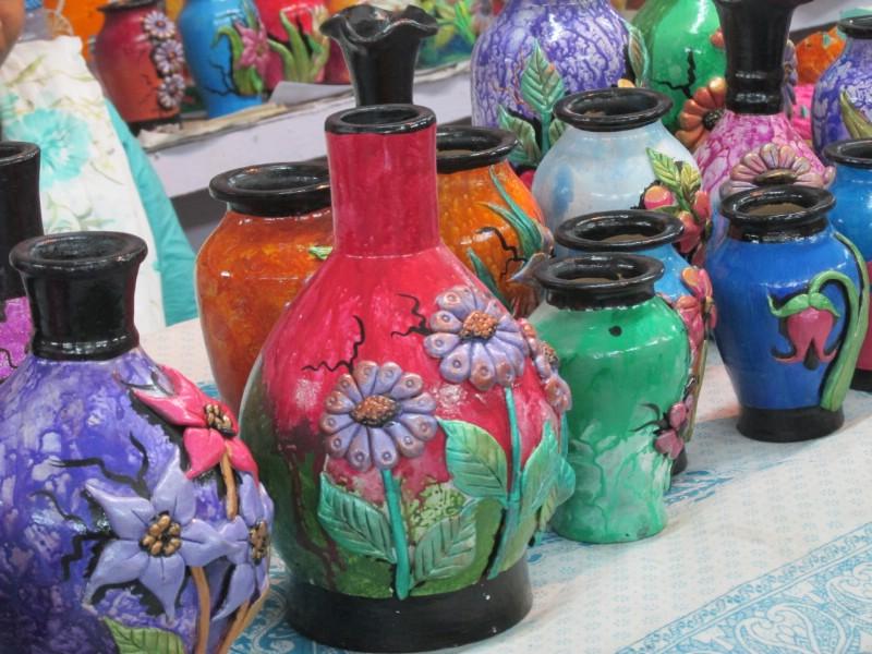handicraftsfair_108.jpg