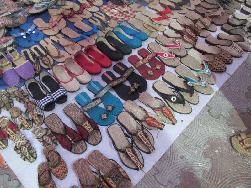 handicraftsfair_37.jpg