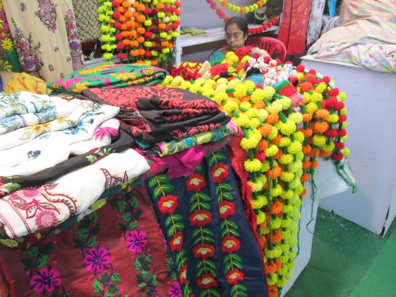 handicraftsfair_69.jpg