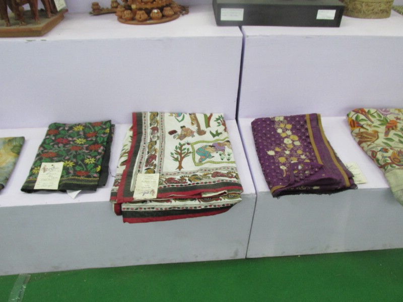 handicraftsfair_192.jpg