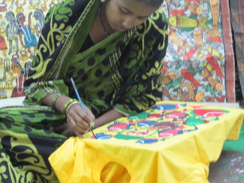 handicraftsfair_185.jpg
