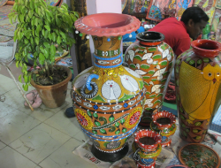 handicraftsfair_203.png