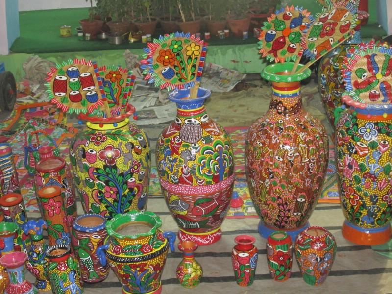 handicraftsfair_240.jpg