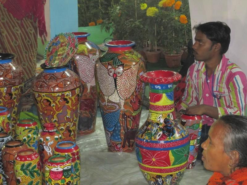 handicraftsfair_241.jpg