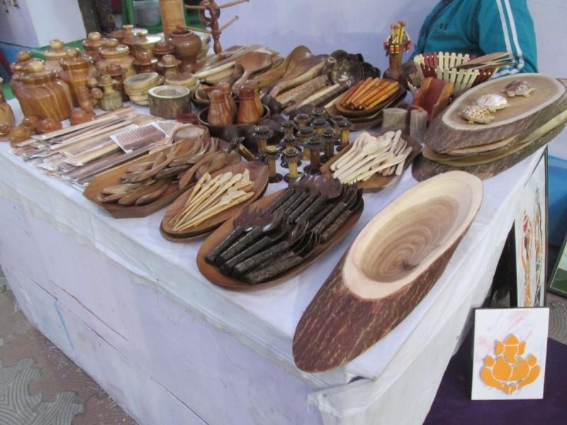 handicraftsfair_43.jpg