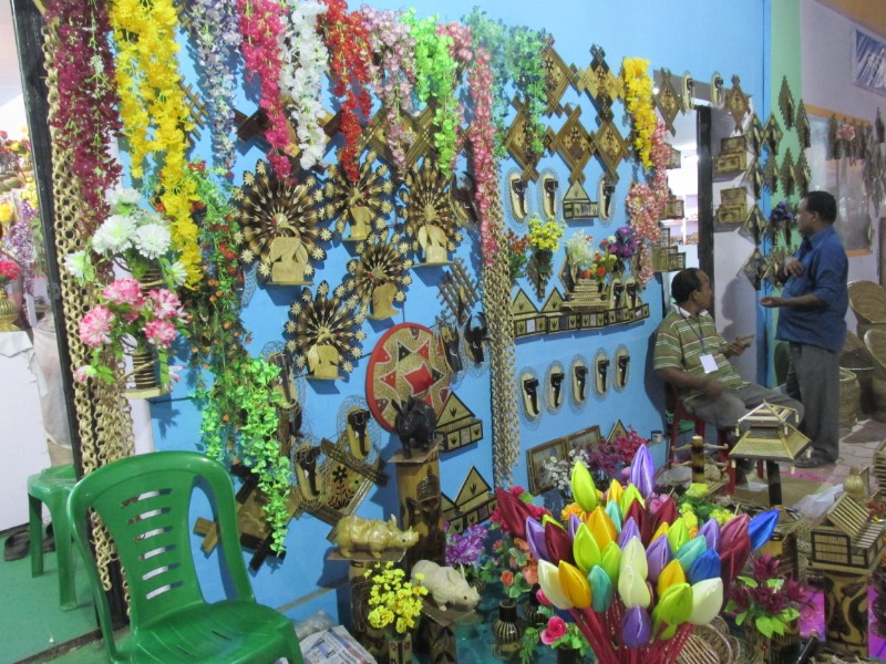 handicraftsfair_96.jpg