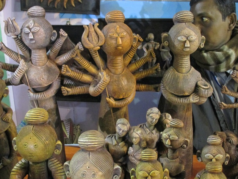 handicraftsfair_127.jpg