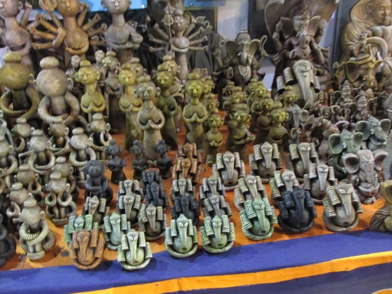 handicraftsfair_128.jpg