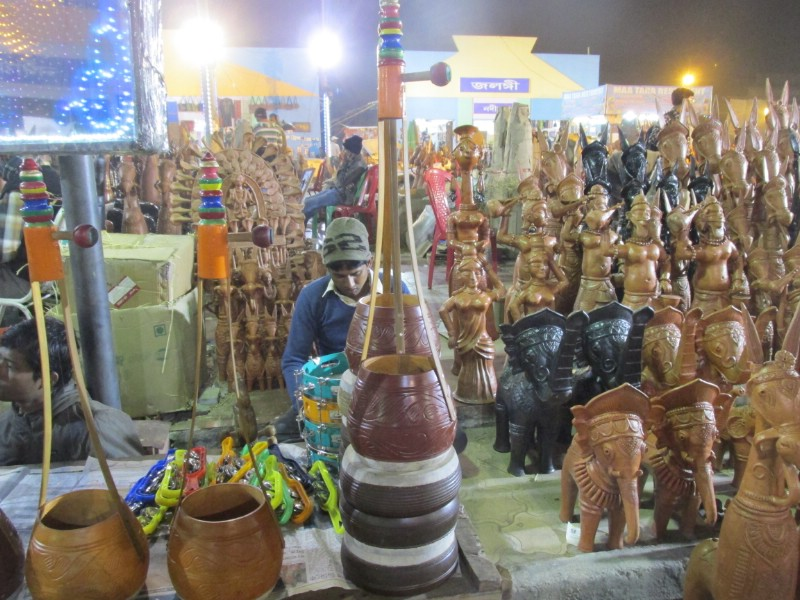 handicraftsfair_134.jpg