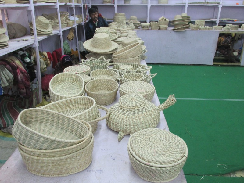 handicraftsfair_166.jpg