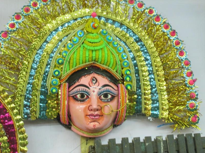handicraftsfair_177.jpg