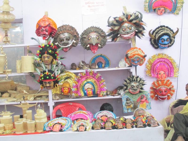 handicraftsfair_178.jpg