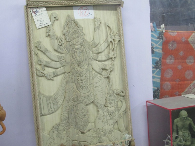 handicraftsfair_195.jpg