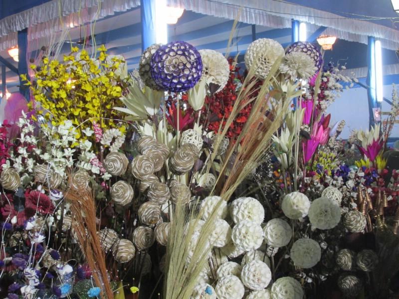handicraftsfair_207.jpg