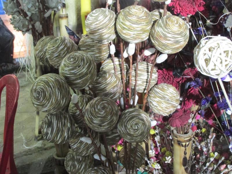 handicraftsfair_208.jpg