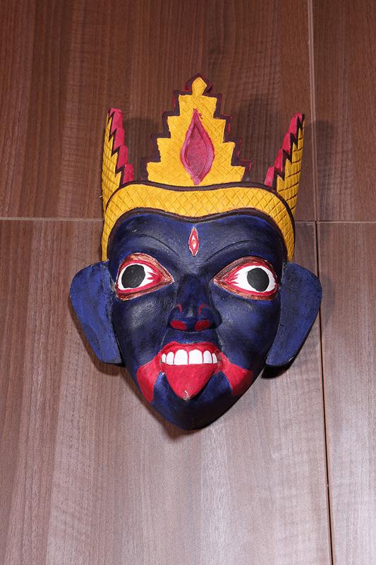 kasmundi Mask 3.jpg