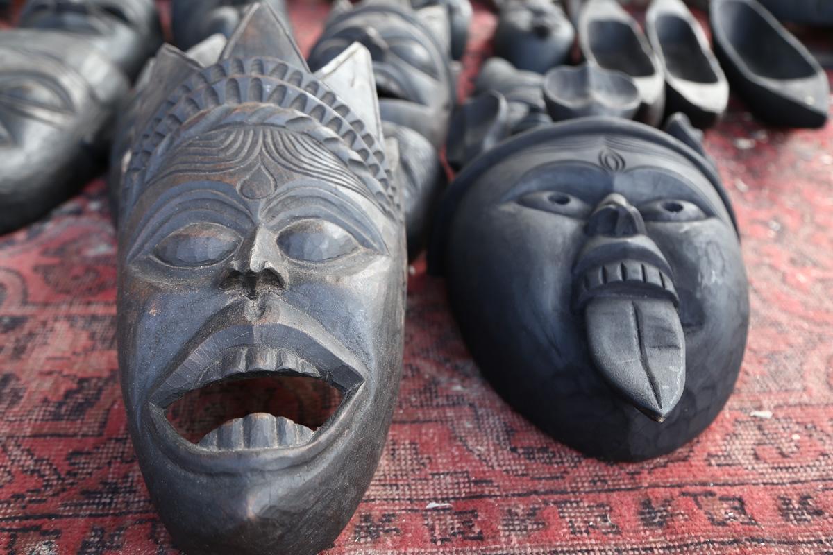 Kashmundi Masks.jpg
