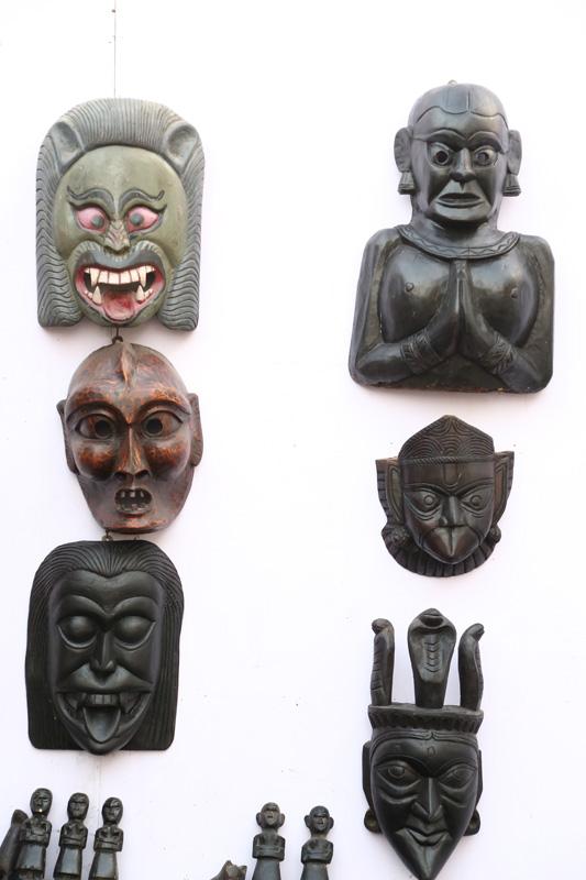 Kasmundi Masks.jpg