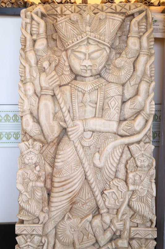 Wood Carving.jpg