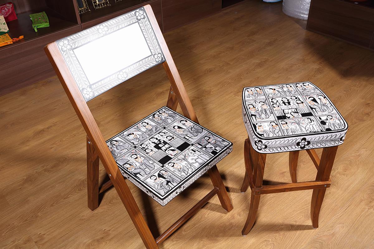 Pata Chitra Furniture.jpg
