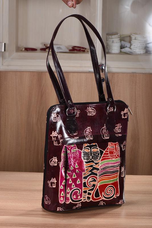 Shanti Leather handbag.jpg